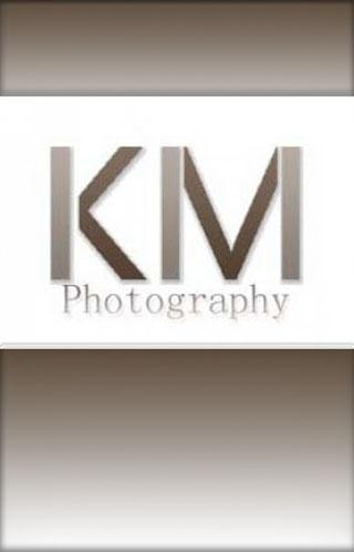 KM Photography
