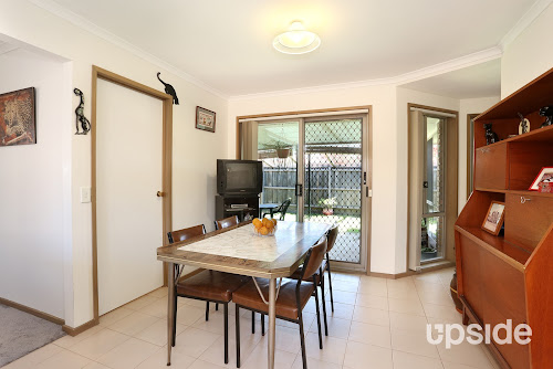 Photo of property at 2/10-12 Lee Street, Fawkner 3060