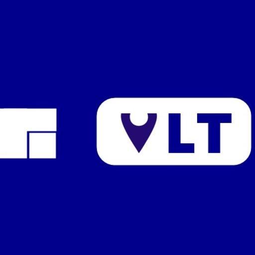 VLT Motorista file APK for Gaming PC/PS3/PS4 Smart TV