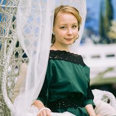 Wedding photographer Aleksey Volkov (AlekseyVolkov). Photo of 25.08.2015