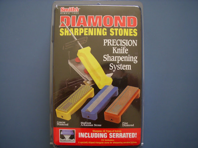 fs sharpening kit w diamond stones tool logic ice lite cc kit jerzeedevil. Black Bedroom Furniture Sets. Home Design Ideas