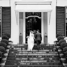 Wedding photographer Simone Janssen (janssen). Photo of 28.02.2018