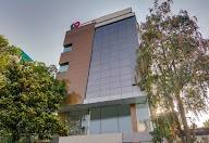 Capital O 36137 Vihaari 24 Business Hotel photo 7