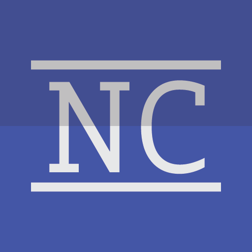 Roman Numerals Converter - Apps on Google Play