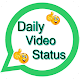Download Video status For PC Windows and Mac