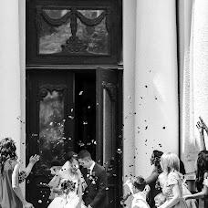 Свадебный фотограф Сергей Саенко (saienko). Фотография от 18.05.2018