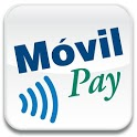 Movil Pay Contactless icon