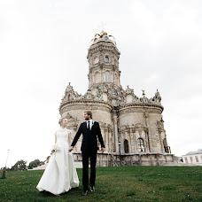 Wedding photographer Ivan Sorokin (IvanSorokin). Photo of 28.07.2016