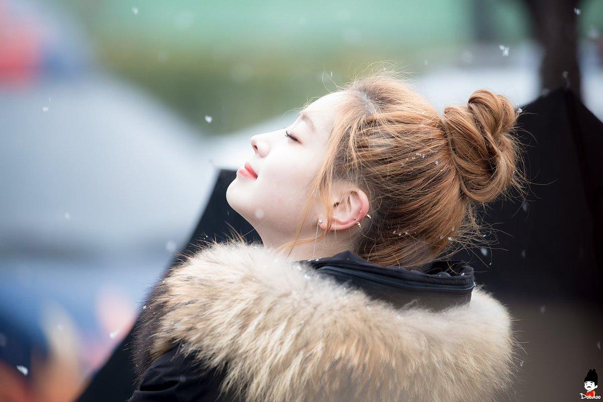 dahyun profile 10