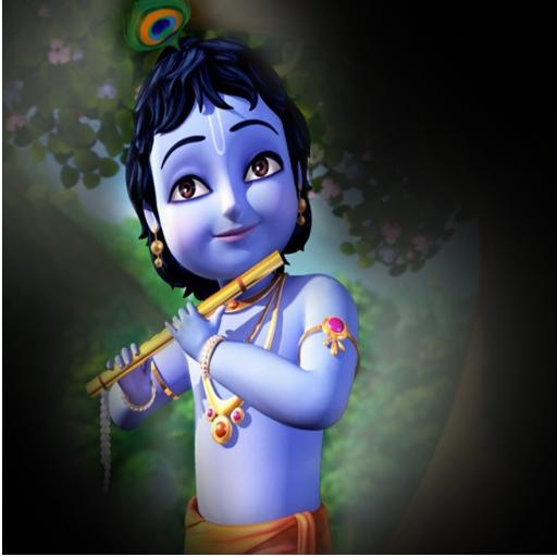 Krishna Hd Wallpaper 2019 Apps On Google Play