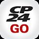 CP24 GO (app)