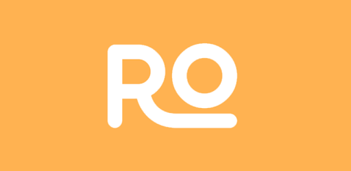 Rofoods micro markets is the official Android app.