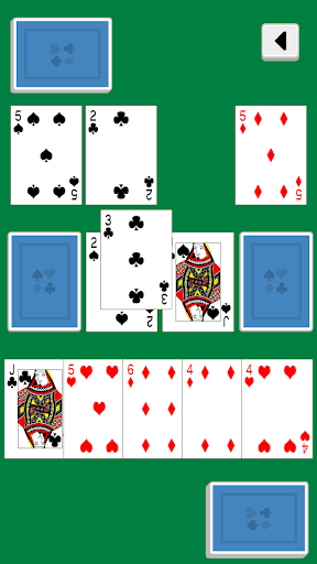 SLAM: The Speed Card Game ss2