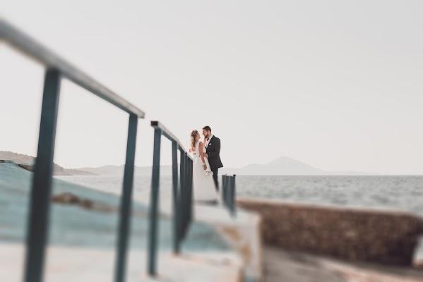 Wedding photographer Filip Gržinčić (dialf). Photo of 07.08.2017