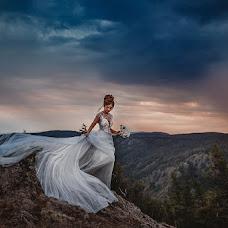 Свадебный фотограф Мария Аверина (AveMaria). Фотография от 16.08.2017