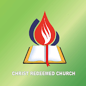 Christ Redeemed Church