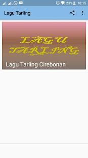 Download video lagu tarling cirebonan 2018