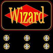 WIZARD Score Pad  Icon