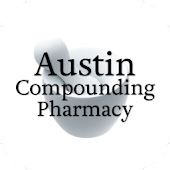 Austin Compounding Pharmacy