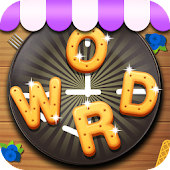 Word Connect - Word Puzzle Game