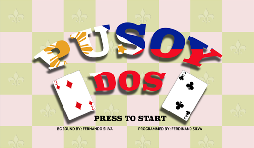 Pusoy game, pinoy pusoy game apk youtube.