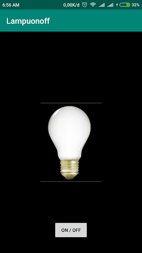 Lampu Idea  screenshots 1