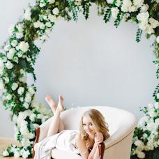 Wedding photographer Irina Cherepanova (Vspyshka). Photo of 21.06.2018