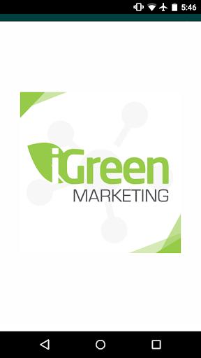 iGreen Marketing