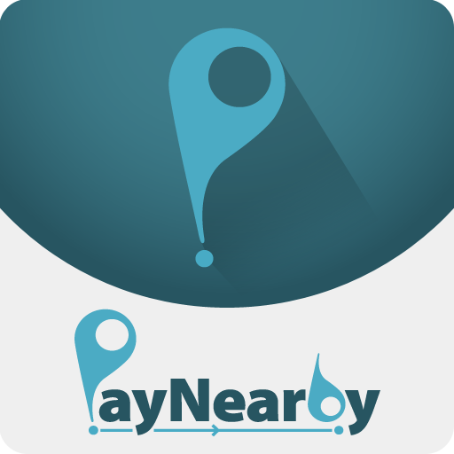 Images of Download Paynearby In Pc - #rock-cafe
