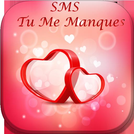 Descargar Sms Tu Me Manques 2019 10 Android Apk Com