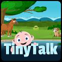 TinyTalk icon