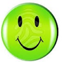 Hola Mundo icon