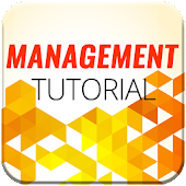 Management Tutorials