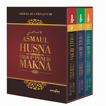 Asmaul Husna 99 Nama MP3 APK Download For Android