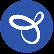 Jugnoo Business  Icon