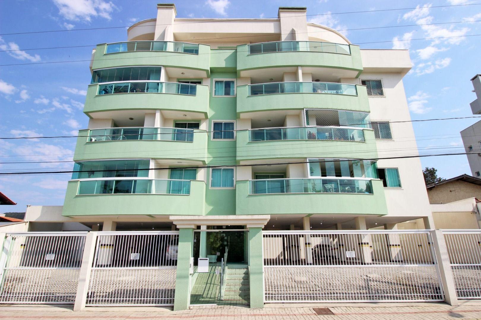 Cobertura com 2 Dormitórios à venda, 202 m² por R$ 989.000,00