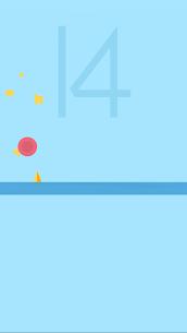 Bouncing Ball MOD Apk (No Ads) 2