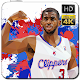 Chris Paul Wallpaper Fans HD icon
