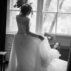Wedding photographer Marina Falevich (fotomarfa). Photo of 20.10.2014