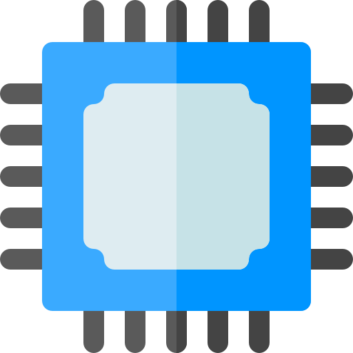 VLSI Interview Questions - Physical Design Android APK Download Free By A.N.N.J. Apps