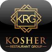 Kosher Restaurant Group