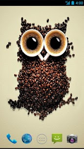 Coffee Wallpapers 3