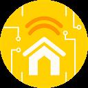 Shine Home - Nhà thông minh icon