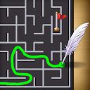Maze : Pen Runner 1.2.1