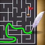 Maze : Pen Runner 1.2.4
