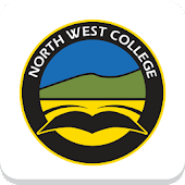 North West College