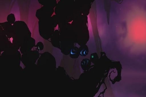 Guide For Badland for PC