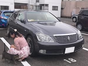 のカスタム事例画像 咲良さんの2021年02月28日19:04の投稿