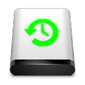 Backup and Restore Contact/SMS icon