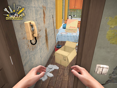 Descargar House Flipper Para PC ✔️ (Windows 10/8/7 o Mac) 6